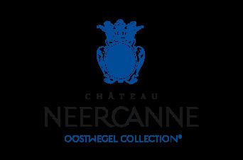 Logo Château Neercanne