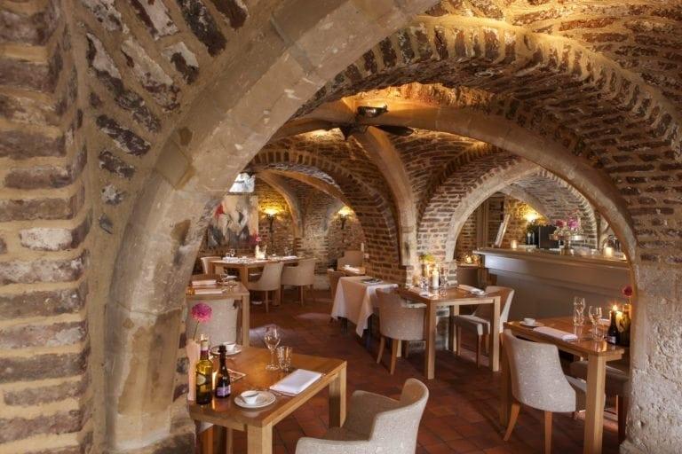 Luigi's Lunchrestaurant & Bar | Winselerhof Landgraaf