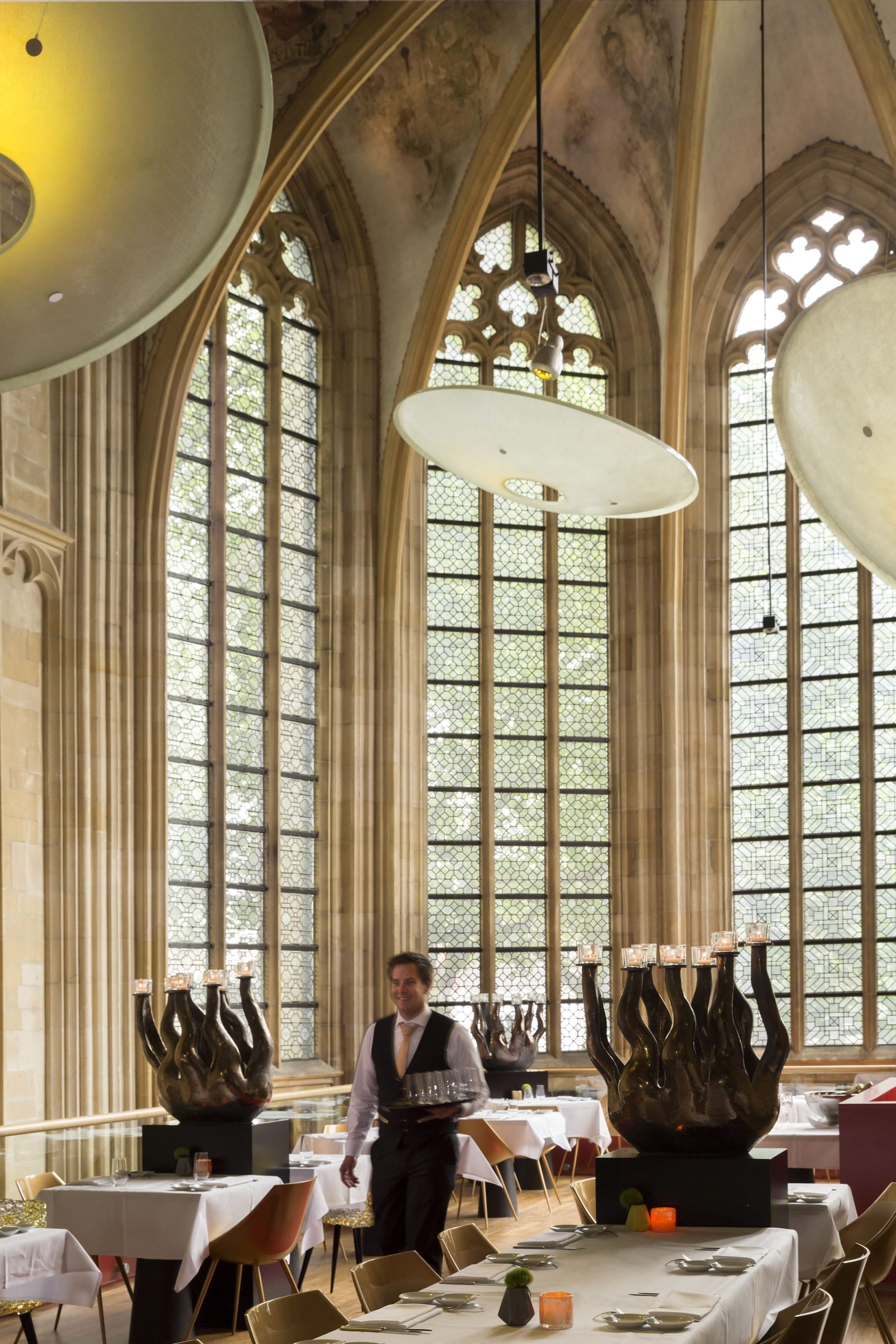 kruisheren | Euro Palace Casino Blog