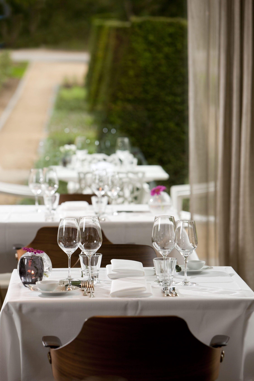 Restaurant Pirandello - Winselerhof