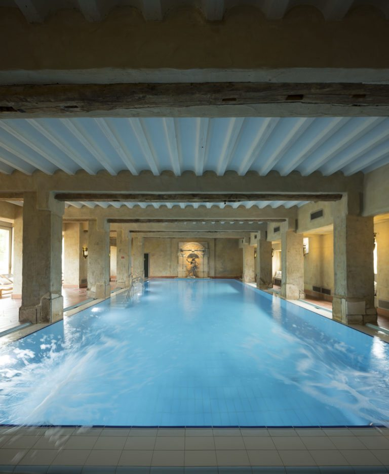 Spa & Wellness Gerlach
