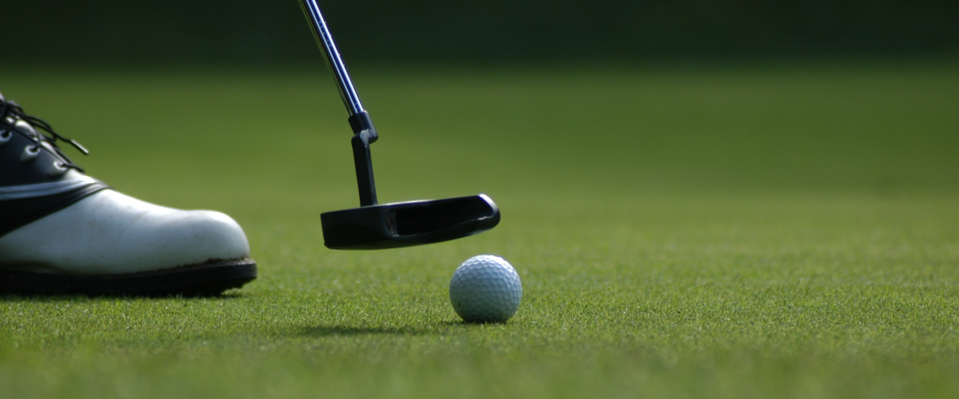 oostwegelcollection.nl - Golf